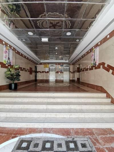 2 Bedroom Apartment for Rent in Al Rashidiya, Ajman - Spacious 2BHK available in Al Rashidya
