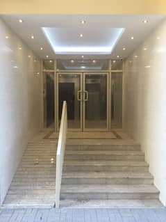 New 1BHK Available in Marzooqi Residence - New Sanaiya, Ajman