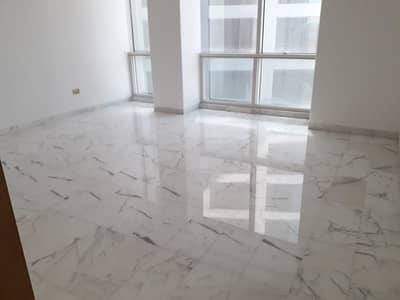 1 Bedroom Flat for Rent in Mussafah, Abu Dhabi - Spacious Bright 1 bedroom hall in in shabiya 9 (37k)