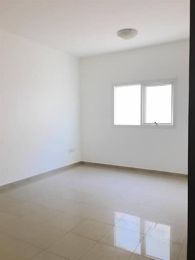 Outstanding and Spacious 2BHK Apartment with 1 MONTH FREE Available for Rent In Suroor Building Al Khan Area Sharjah