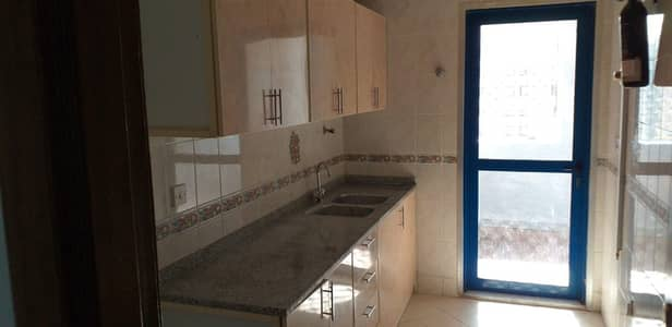1 Bedroom Flat for Rent in Tourist Club Area (TCA), Abu Dhabi - Fascinating Apartment! 1BHK For Rent in Tourist Club 41K