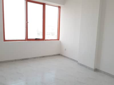 2 Bedroom Apartment for Rent in Defence Street, Abu Dhabi - Affordable 2bhk+balcony 60k defence road