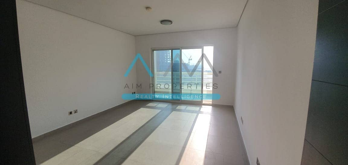2 Amazing 3 Bedroom duplex apart Heart winning View of Pool