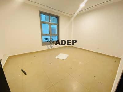 4 Bedroom Apartment for Rent in Al Bateen, Abu Dhabi - Huge size Duplex Apartment in Al Bateen