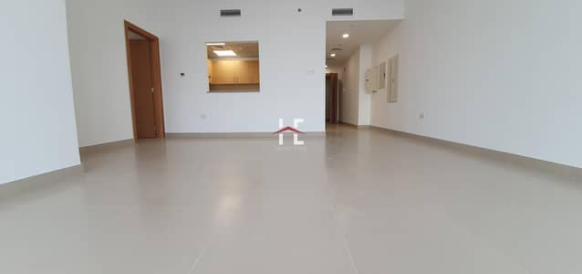 2 Bedroom Flat for Rent in Al Rawdah, Abu Dhabi - Brand New 2Bedroom+Balconies