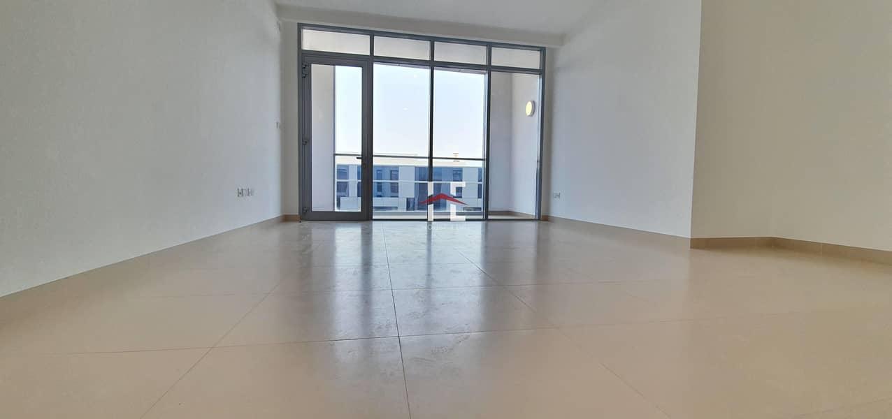 2 Brand New 2Bedroom+Balconies