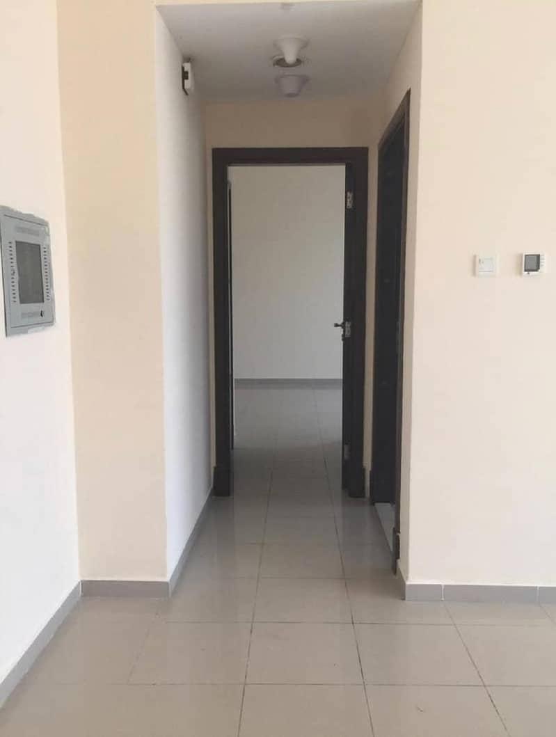 شقة في أبراج لؤلؤة عجمان عجمان وسط المدينة 1 غرف 250000 درهم - 4385302