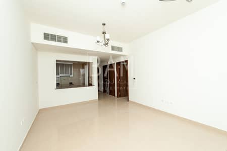 1 Bedroom Flat for Rent in Al Satwa, Dubai - Low Commission | BRAND NEW BUILDING | NEAR SHEIKH ZYD ROAD