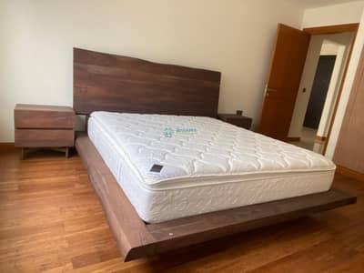 فلیٹ 1 غرفة نوم للايجار في البرشاء، دبي - 0.5.5.7.7.2.5.1.6.7. Peaceful Lifestyle | AC Free | One Bedroom Behind MOE Barsha
