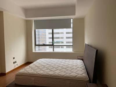 1 Bedroom Flat for Rent in Al Barsha, Dubai - 0.5.5.7.7.2.5.1.6.7. Peaceful Lifestyle   AC Free   One Bedroom Behind MOE Barsha