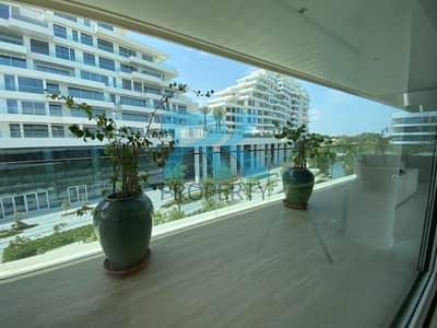 فلیٹ 2 غرفة نوم للبيع في البراري، دبي -  Ashjar Al Barari