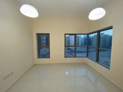 2 Bedroom Flat for Rent in Al Warqaa, Dubai - 2 BHK IN JUST 50 K VERY SPACIOUS APARTMENT .