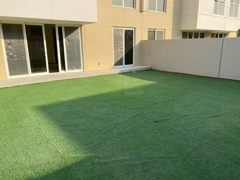 Hot Deal | Brand New Corner 3BR Townhouse | Phase 3