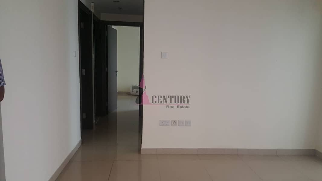 2 2 Br Apt    Vacant & Ready   Affordable Price