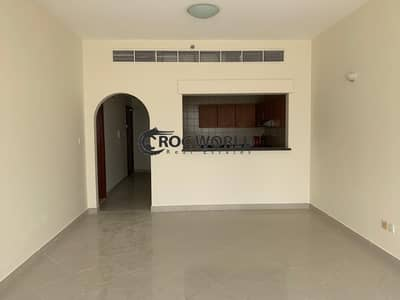 1 Bedroom Apartment | Well-Maintained | Flexible Payment