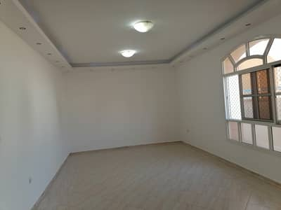 3 Bedroom Flat for Rent in Al Muroor, Abu Dhabi - AN EXCELLENT  3BED ROOM HALL WITH MAID AT MUROOR