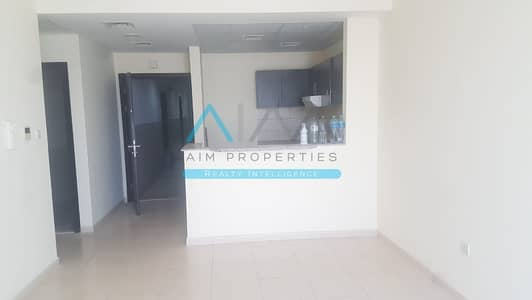 1 Bedroom Apartment for Rent in Liwan, Dubai - amazing one bedroom apartment / 26 k / 1 bk / in multiple Cheque