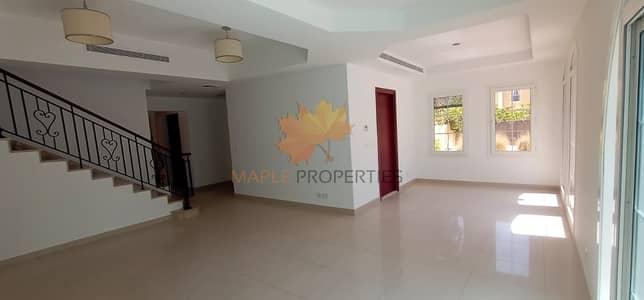 فیلا 3 غرف نوم للايجار في المرابع العربية، دبي - Spacious 3BR Villa   For Rent   Arabian Ranches