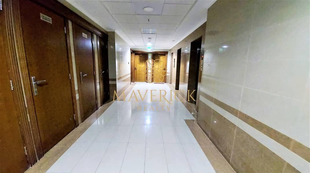 12 Huge 2BHK+Store/R | Free Parking | 6 Cheques