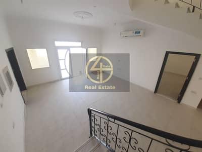 فیلا 7 غرف نوم للبيع في مدينة شخبوط (مدينة خليفة ب)، أبوظبي - #Zero Transfer Fees!Prestigious & Luxurious 8 BR Villa