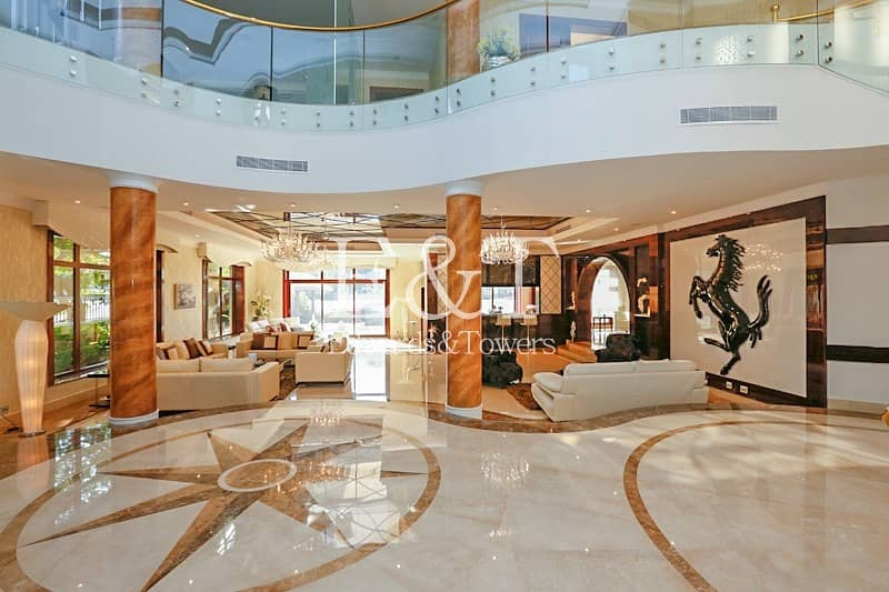 1 EXCLUSIVE | Immaculate |High Specification|On Lake