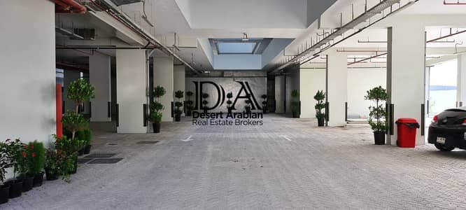 Labour Camp for Rent in Jebel Ali, Dubai - Short Term Contract Available| Camp near Crystal Mall