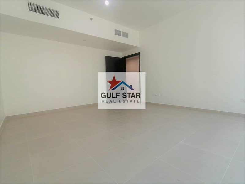 2 Brand New Tower offers NEW 2BHK with Parking with Reasonable Price close to Corniche