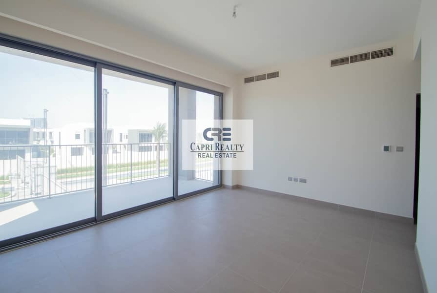 10 Single Row|Type E1|Park View|Sidra 2
