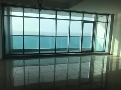 Owns the first duplex apartment in Ajman .