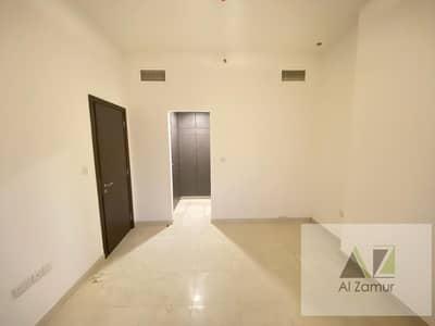 شقة 1 غرفة نوم للايجار في واحة دبي للسيليكون، دبي - IN SILICON HEIGHTS 2 SPACIOUS 1BHK IN 38K