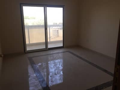 Apartments for rent in Al Hamdiah, new buildings, first inhabitants, a very excellent location