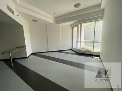 شقة 1 غرفة نوم للايجار في واحة دبي للسيليكون، دبي - Spacious 1 Bedroom For Rent in Silicon heights 1