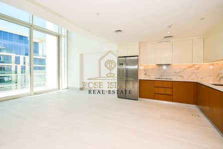 BRAND NEW!LUXURIOUS 1BR LOFT  IN PRIME LOCATION
