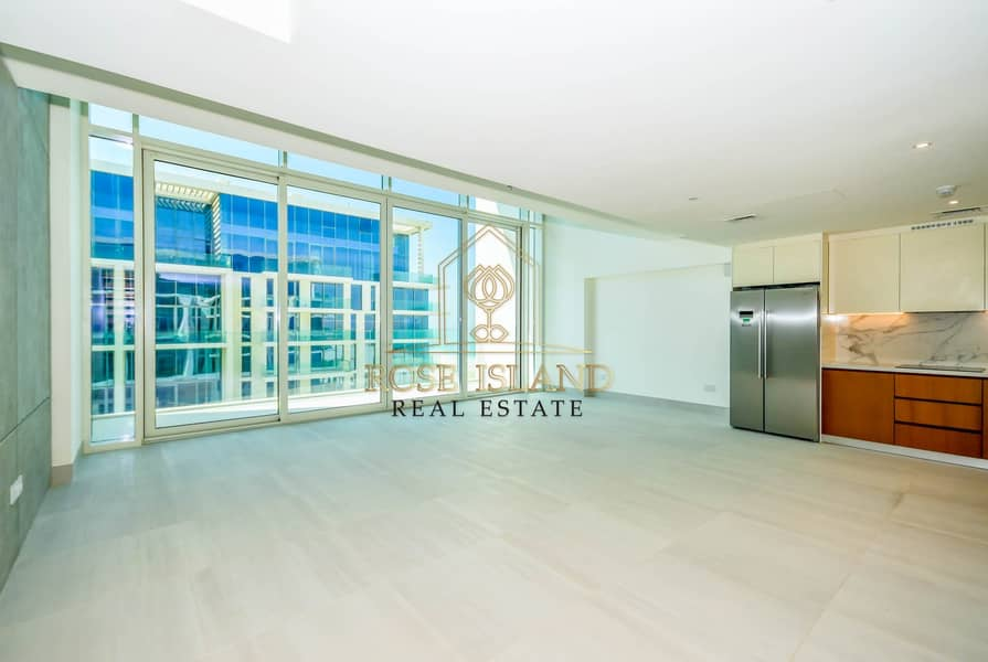 2 BRAND NEW!LUXURIOUS 1BR LOFT  IN PRIME LOCATION