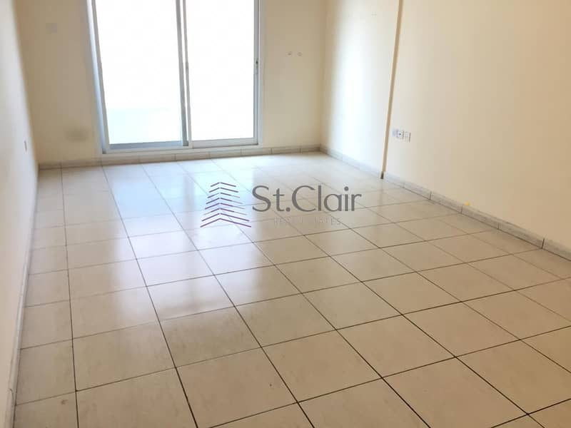 Bulk Deal in Axis Tower Dubai Silicon Oasis 1 Bedroom Units