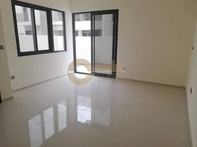 تاون هاوس 3 غرف نوم للايجار في أكويا أكسجين، دبي - Bright   3bed   Family Living   Townhouse   Rent