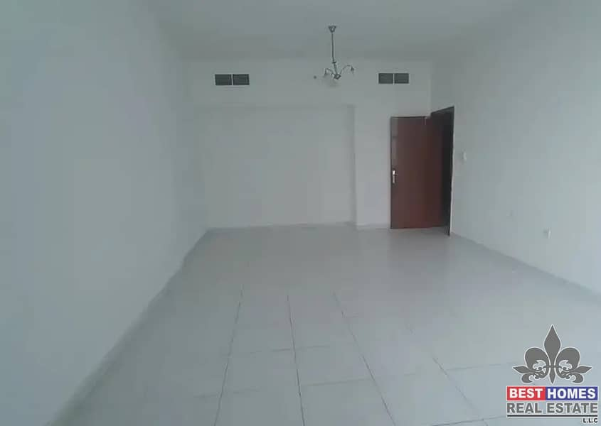 2 BHK  for rent in Falcon Tower, Ajman