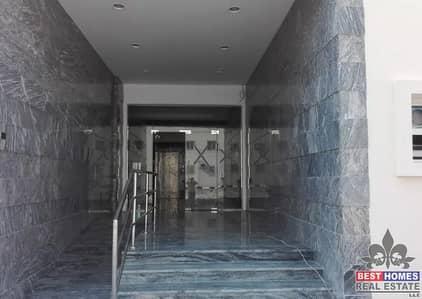 Studio for Rent in Al Rawda, Ajman - Studio  for rent in brand new building, Al Rawda Area