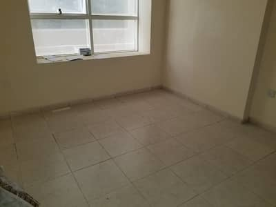 1 Bedroom Apartment for Sale in Garden City, Ajman - Rare Offer…! One Bedroom Just in 142,000 in Garden City Tower
