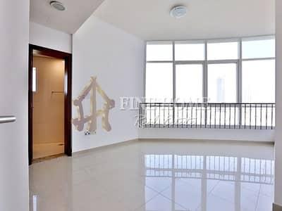 فلیٹ 1 غرفة نوم للبيع في جزيرة الريم، أبوظبي - Modern & Stylish 1BR Apartment in Hydra Avenue