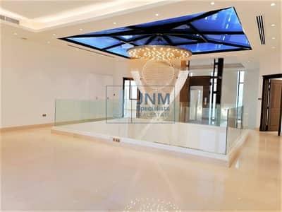 6 Bedroom Villa for Sale in Al Barsha, Dubai - Open House Sept 13! Luxurious Finishing | 6 Beds