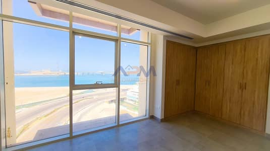 Fully Sea View ! Brand New Tower 2 Bed Apartment.