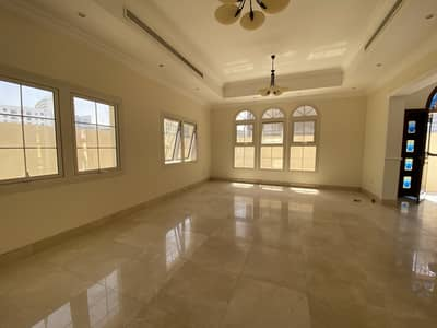 Huge 5BED Villa_2Living Rooms_All RM Attached 160K