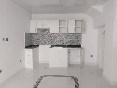 1 Bedroom Townhouse for Rent in Dubai Industrial Park, Dubai - Unbelievable Price,Brand New Independent 1BHK & 2BHK & 3BHK town house Villas For rent