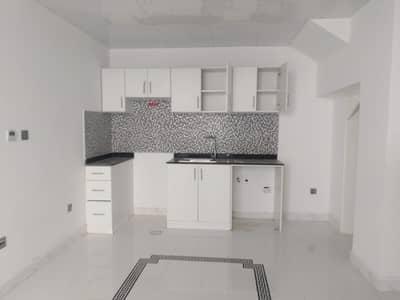 تاون هاوس 1 غرفة نوم للايجار في مجمع دبي الصناعي، دبي - سعر لا يصدق ، فلل تاون هاوس 1BHK و 2BHK و 3BHK مستقلة جديدة تمامًا للإيجار