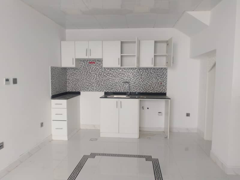 Unbelievable Price,Brand New Independent 1BHK & 2BHK & 3BHK town house Villas For rent