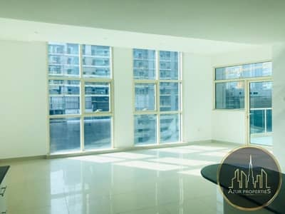 2 Bedroom Apartment for Rent in Dubai Marina, Dubai - Spacious 2BR | Ready to Move |Bright Apartment