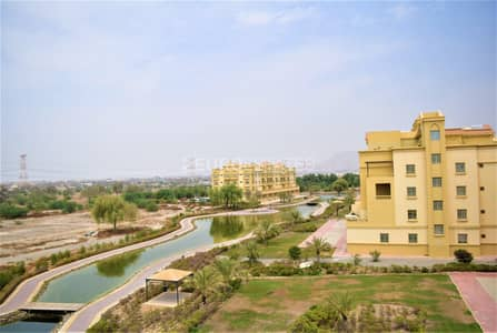 Charming 2BR Apartment|Community View Balcony|1 Month Free