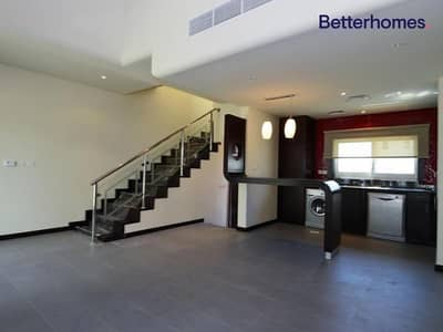 1 Bedroom Townhouse for Rent in Mirdif, Dubai - Beautiful 1BR Townhouse complex in Mirdif