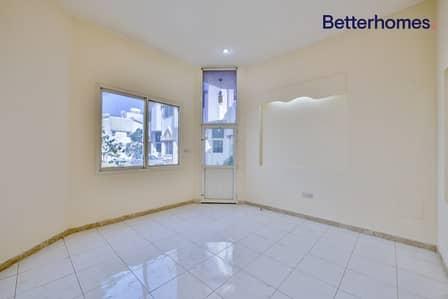 2 Bedroom Villa for Rent in Mirdif, Dubai - Beautiful 2 BR Villa | Al Shamsi 13 Villas